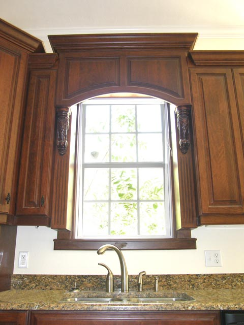 Window Treatment Options Stunning With Window Treatment Option Photo